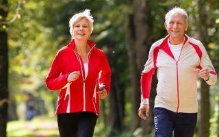 Как жить с ревматоидным артритом?