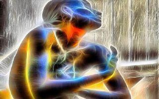 Психосоматика ревматоидного артрита: миф или реальность?