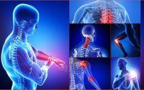 Чем отличается ревматизм от ревматоидного артрита?
