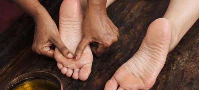 Средства народной медицины для лечения ревматоидного артрита