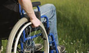 Ревматоидный артрит: как устанавливается инвалидность