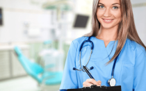 Особенности сестринского процесса в лечении ревматизма