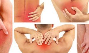 Мышечный ревматизм, симптомы заболевания, способы лечения