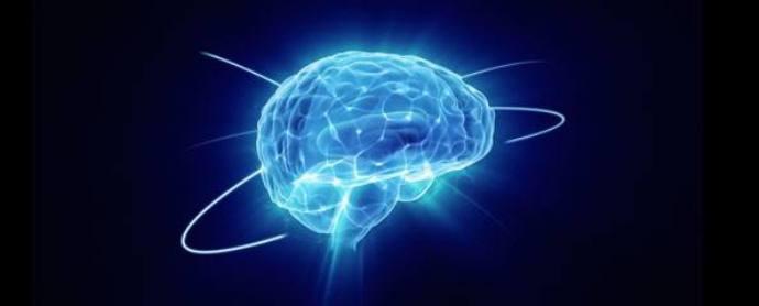 поражение мозга при малой хорее