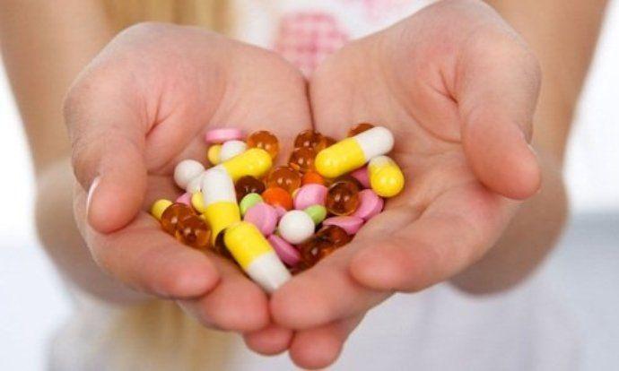 лекарства для профилактики ревматизма