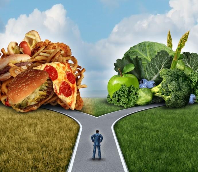 вредные продукты при ревматизме