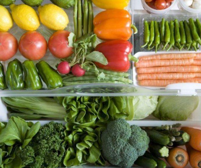 диета при ревматизме
