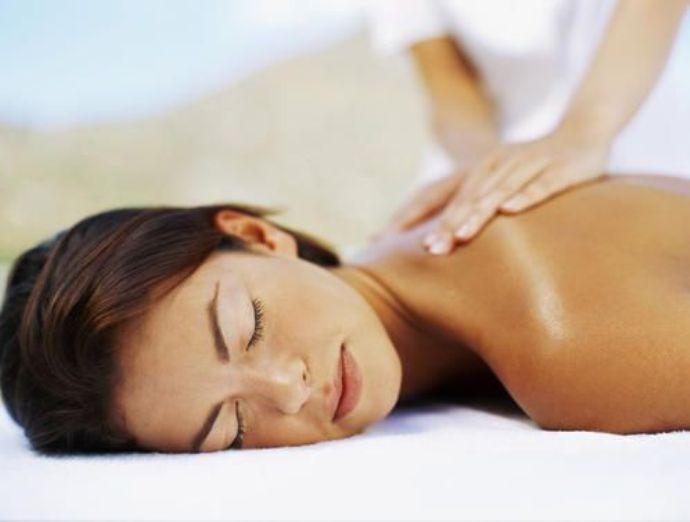 массаж при ревматизме