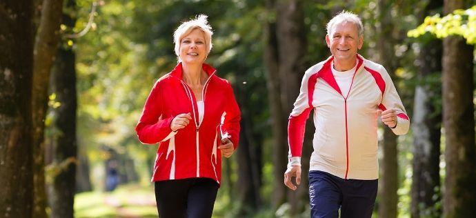 как жить с ревматоидным артритом