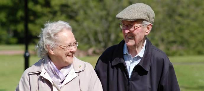долголетие и ревматоидный артрит